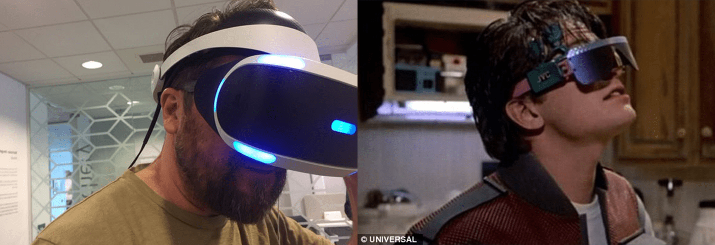 vr_post_one