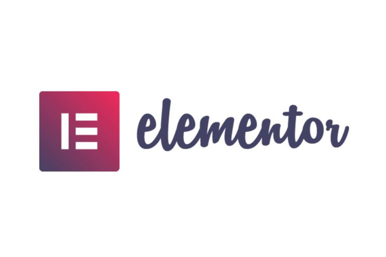 Can Elementor work for you
